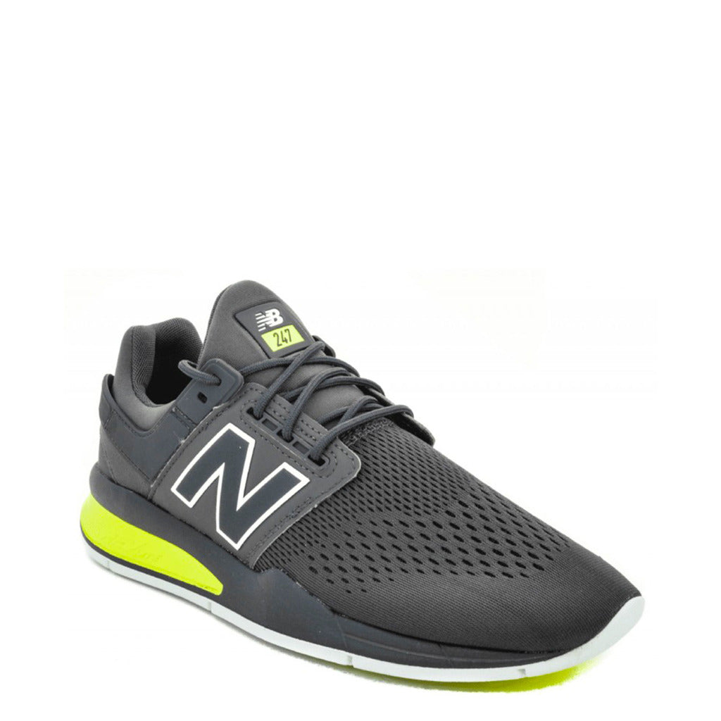 Scarpe Sneakers New Balance - MS247T Marche Famose