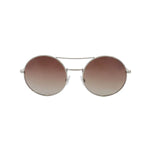 Accessori Occhiali da sole Ocean Sunglasses - CIRCLE Marche Famose