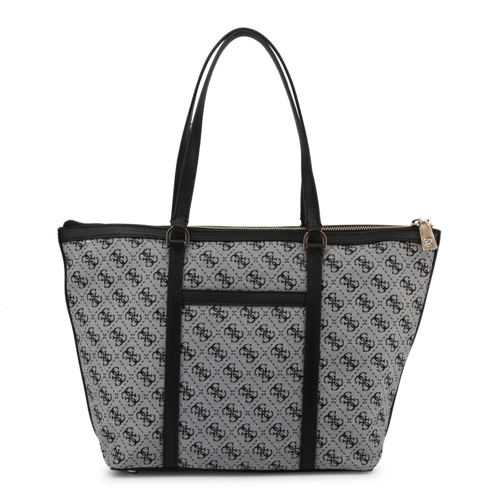 Borse Shopping bag Guess - HWSG73_04230 Marche Famose