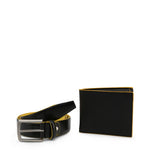 Accessori Box Made in Italia - LUCIO_GIFTBOX Marche Famose