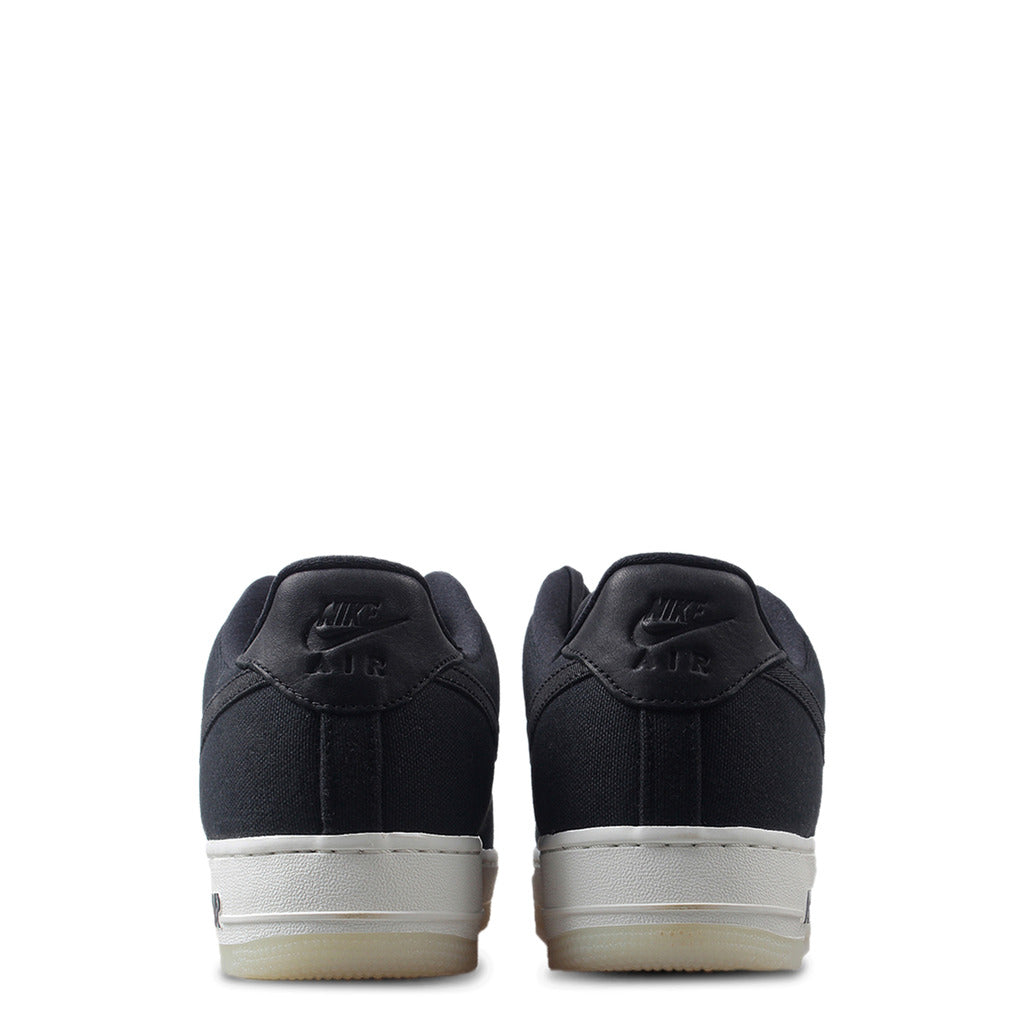 Scarpe Sneakers Nike - Air-Force1LowRetroQsCanvas Marche Famose