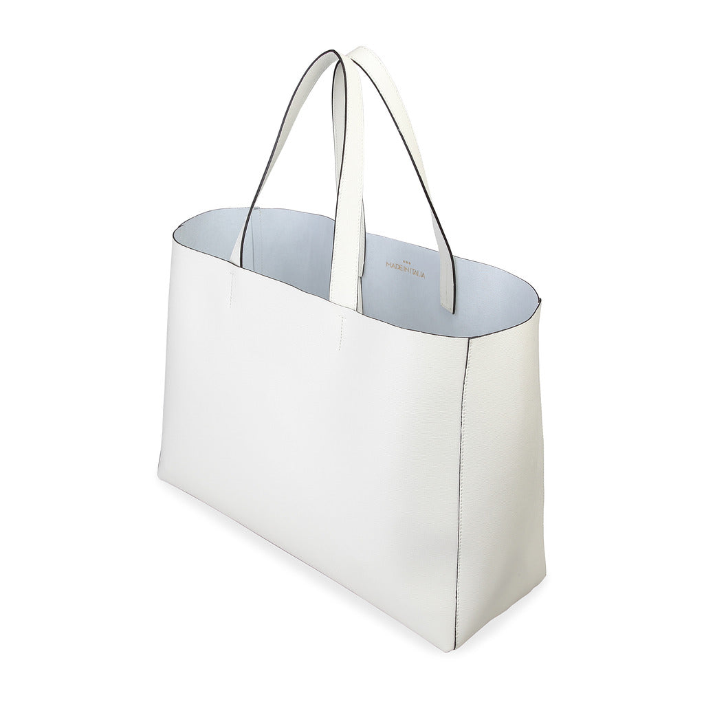 Borse Shopping bag Made in Italia - LUCREZIA Marche Famose