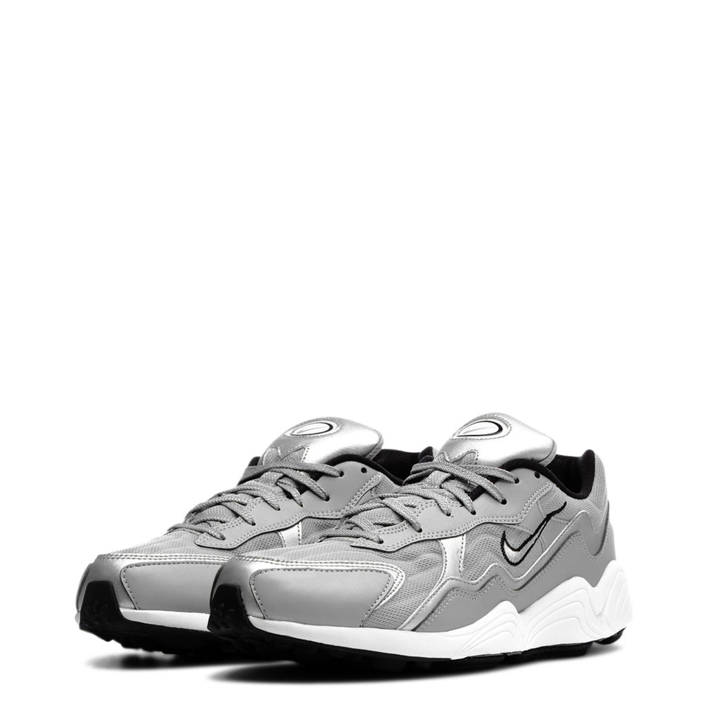Scarpe Sneakers Nike - Airzoom-alpha Marche Famose