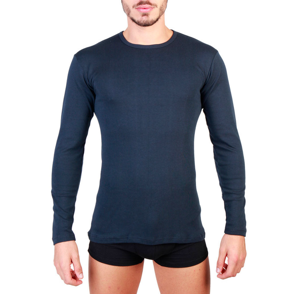 Intimo T-shirt Pierre Cardin underwear - PC_MOSCA Marche Famose