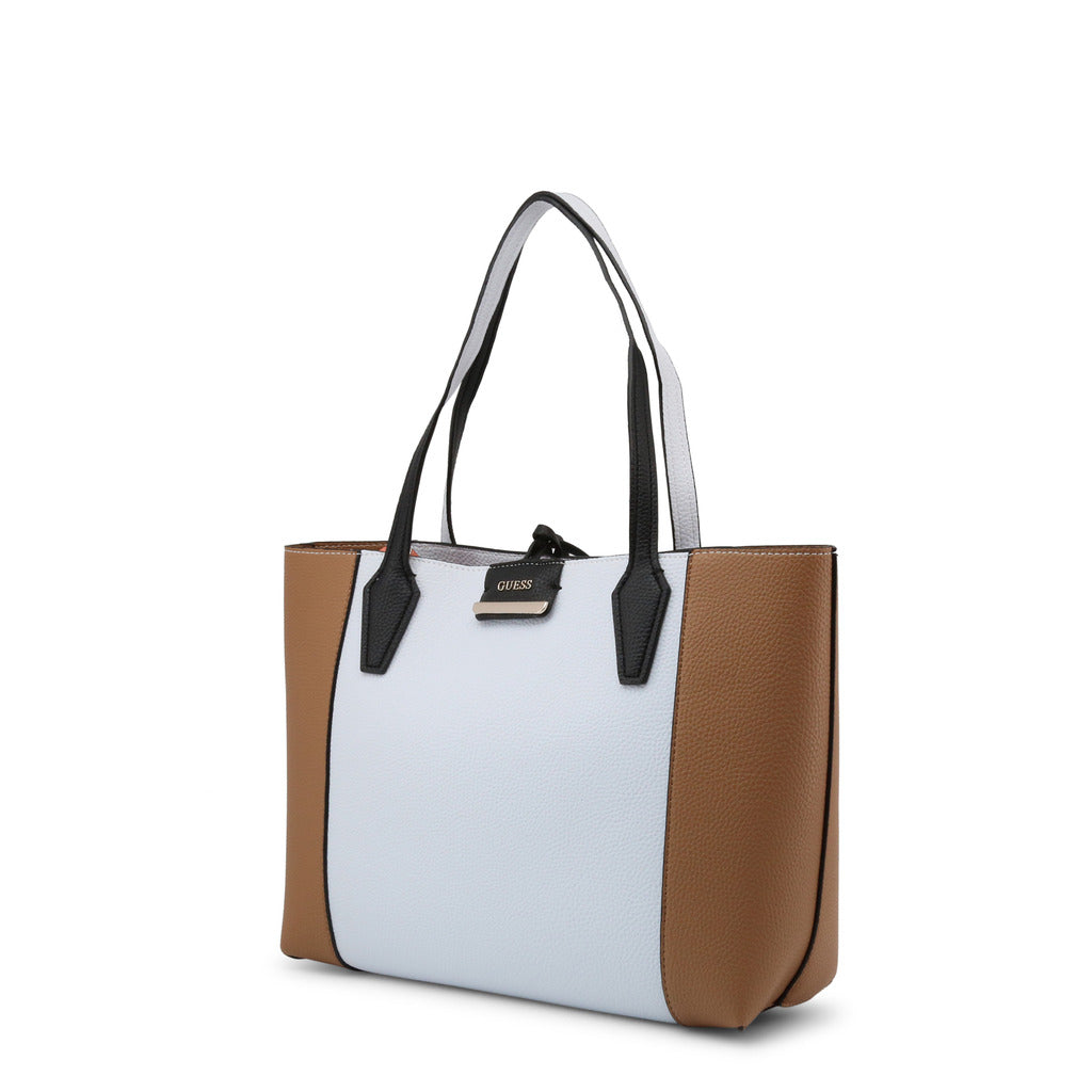 Borse Shopping bag Guess - HWAE64_22150 Marche Famose