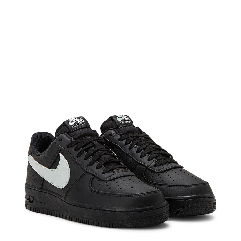 Scarpe Sneakers Nike - AirForce1-07Premium Marche Famose