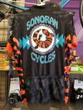 Sonoran Cycles Short Sleeve Jersey (Mens)