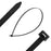 "CT812UV - UV Resistant Cable Ties 812x9mm (32.0x0.35"")"