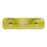 20AMP - 32V - Low Voltage Automotive & Marine Blade Fuse - Color: Yellow