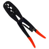 FD0801 - Crimping Tool - 10-50mm2 (8AWG to 1AWG) Range