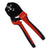FDT10021 - Non Insulated Terminal Crimping Tool - 22 to 8 AWG - Long Handles