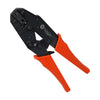 FDT10053 - Insulated Standard Crimp Flag Terminals Crimping Tool - 22-14 AWG