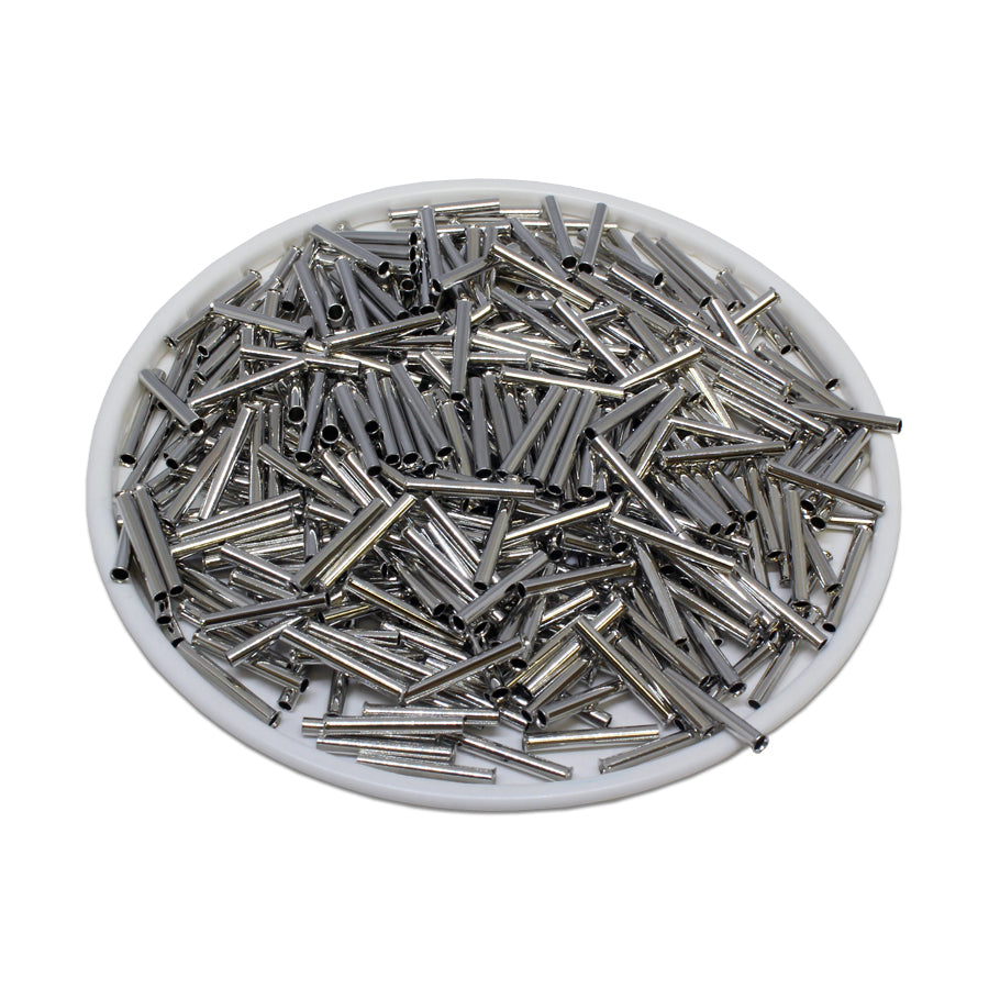 20 AWG (12mm Pin) Non Insulated Ferrules
