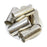 300MCM (40mm Pin) Non Insulated Ferrules