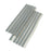SD07508 - Strips of Ferrules - 20 AWG - Gray - 500pcs