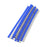 SW25008 - Strips of Ferrules - 14 AWG - Blue - 500pcs
