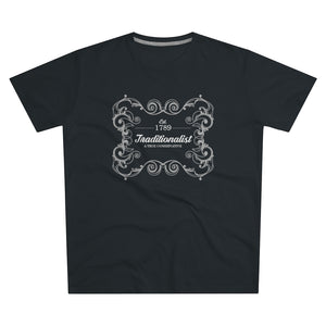 Traditionalist | T-shirt