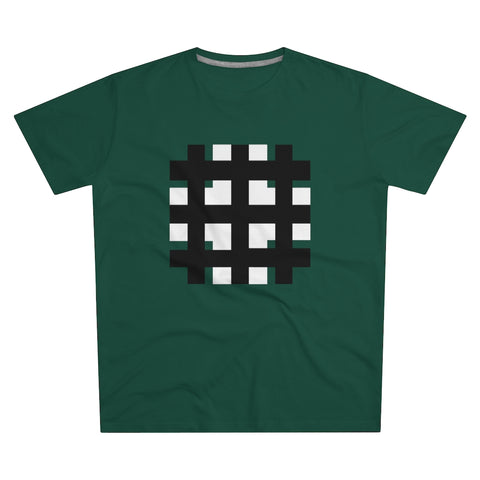 Iron Guard | T-shirt (unisex)
