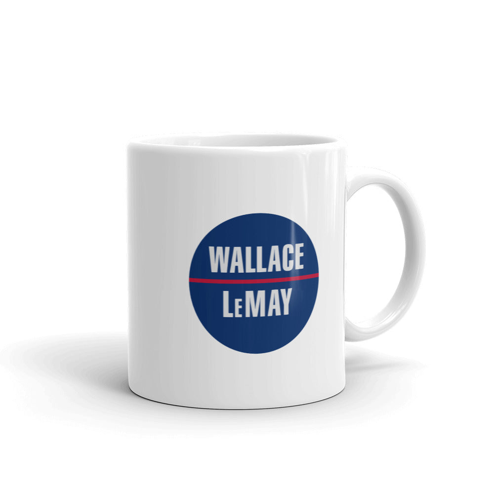 George Wallace for President | Mug