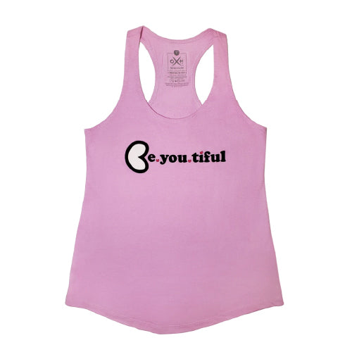 BeYouTiful Tank Top