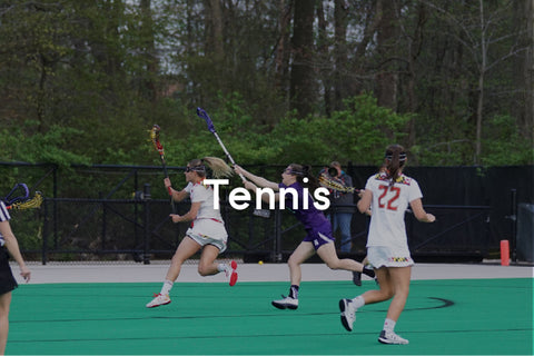 Tennis for Women
