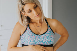 10 Ways to Reduce Fatigue During Pregnancy.