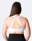 sports bras for high impact activities