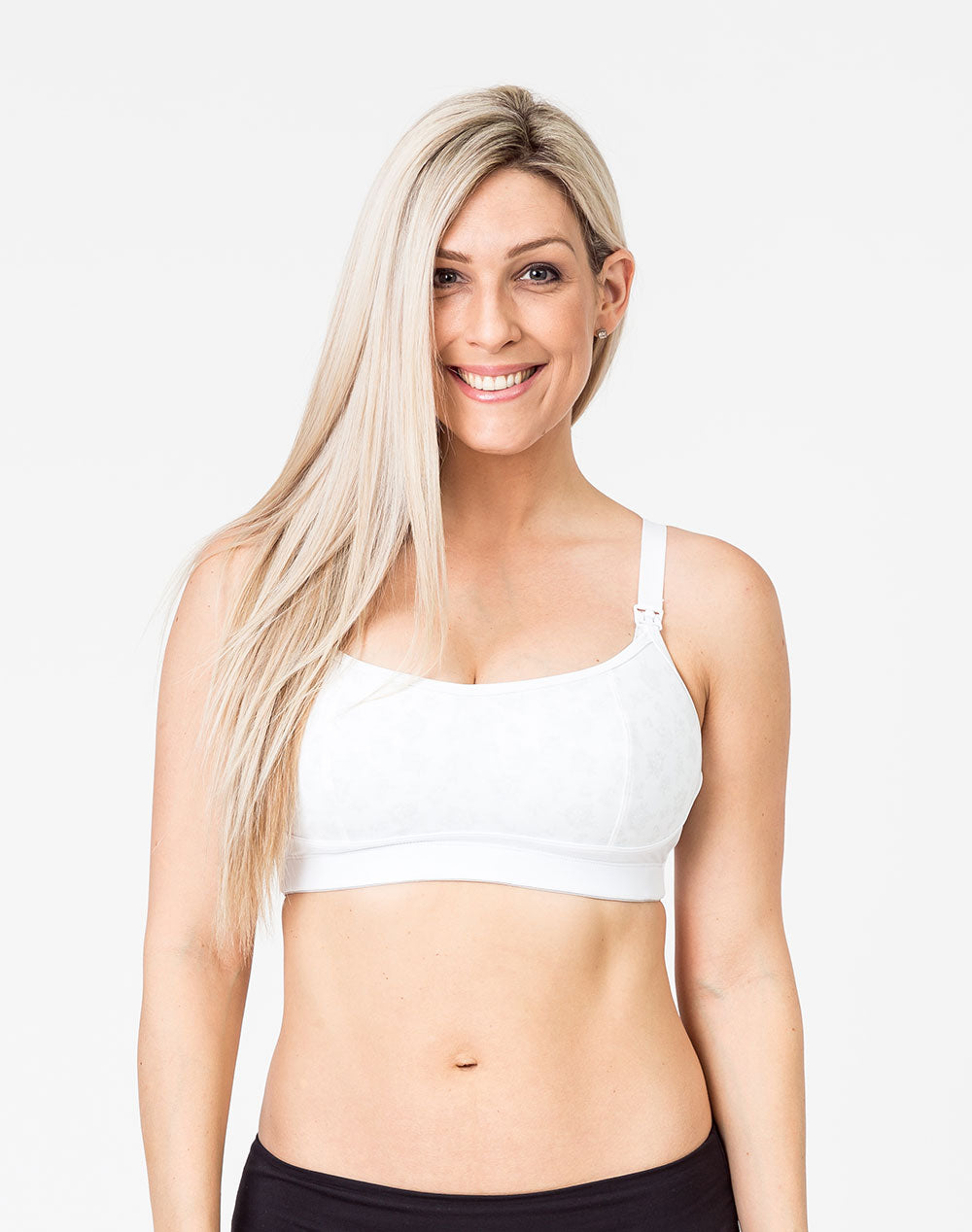 Maternity Bra - Swift Bra Whisper