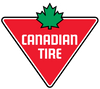 Canadian Tire Store Locator