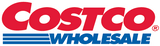 Costco Wholesale Store Locator