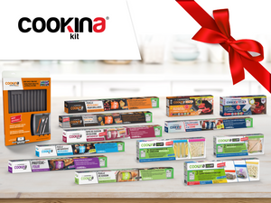 COOKINA eGift Cards