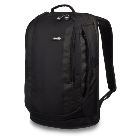Travel Backpack W Integrated Suiter Genius Pack