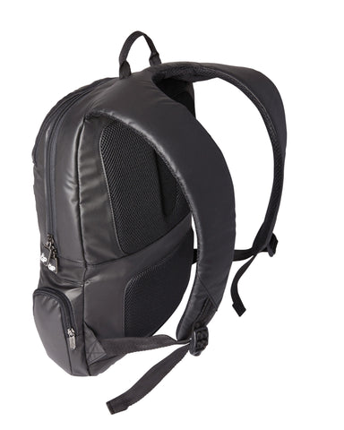 INTELLIGENT TRAVEL BACKPACK
