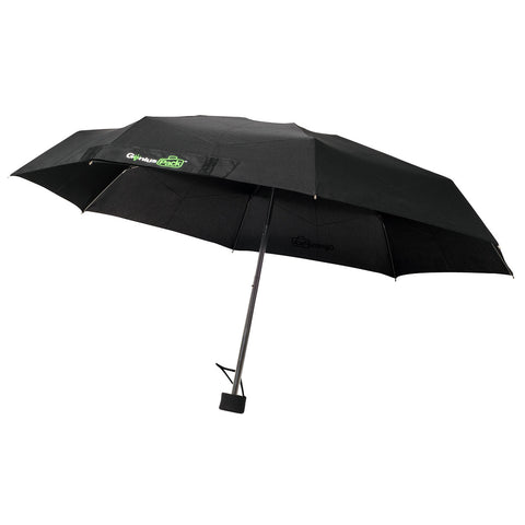 MICRO TRAVEL UMBRELLA v3.0
