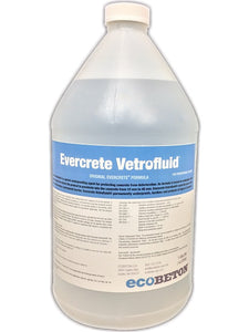 Ecobeton Evercrete, 1 Gallon
