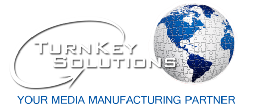 TurnKey Solutions Corporation