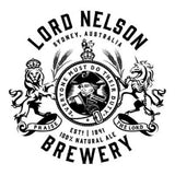 Lord Nelson | Craft Beer delivery