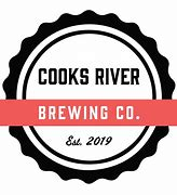 Cooks River Brewing Co