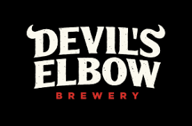 Devils Elbow Brewery