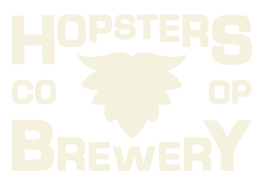 Hopsters co-op Brewery