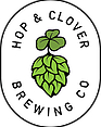 Hop & Clover Brewing Co