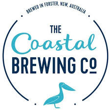 The Coastal Brewing Co