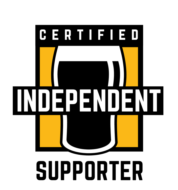 Certified Independent Supporter