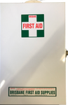High Risk Workplace First Aid Kit - 1 - 30 People - Brisbane First Aid Supplies