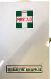 High Risk Workplace First Aid Kit - 31-100 People - Brisbane First Aid Supplies