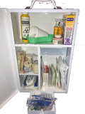 Low Risk Workplace First Aid Kit - 1-30 People - Brisbane First Aid Supplies