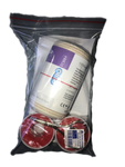 Snake Bite Kit - Brisbane First Aid Supplies