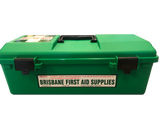 Moderate Risk Workplace First Aid Kit - 1-30 People - Brisbane First Aid Supplies