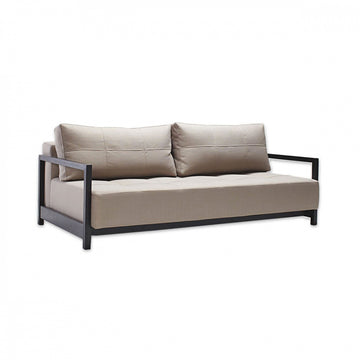 Innovation Divano letto Bifrost Deluxe Excess Lounge