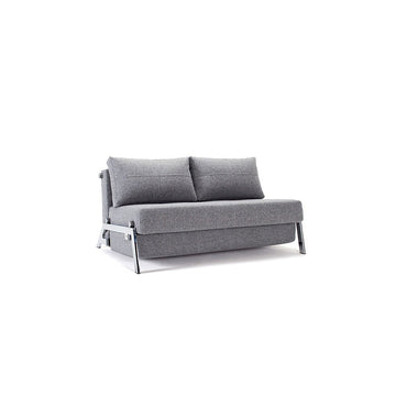 Innovation Divano letto Cubed sofa bed 2